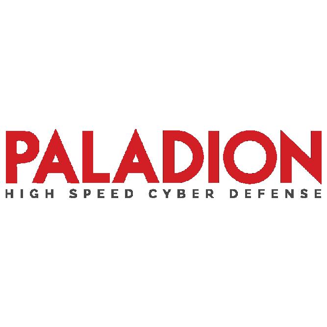 Paladion
